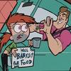 The Fairly OddParents (season 1)