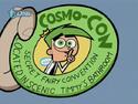 CosmoCon161