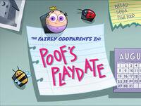 Titlecard-Poofs Playdate.jpg