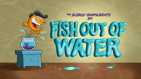Fish Out of Water.png