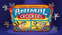 TitleCadrHD AnimalCrockers.jpg
