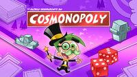 Titlecard-Cosmonopoly.jpg