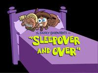 Titlecard-Sleepover and Over.jpg