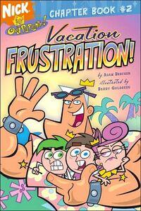 VacationFrustration.jpg