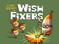 Titlecard-Wish Fixers.jpg
