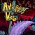 Userbox AntiFairyWorld.png