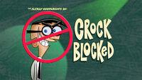Titlecard-CrockBlocked.jpg