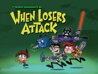 Titlecard-When Losers Attack.jpg