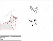 FOP363sc051 Bird