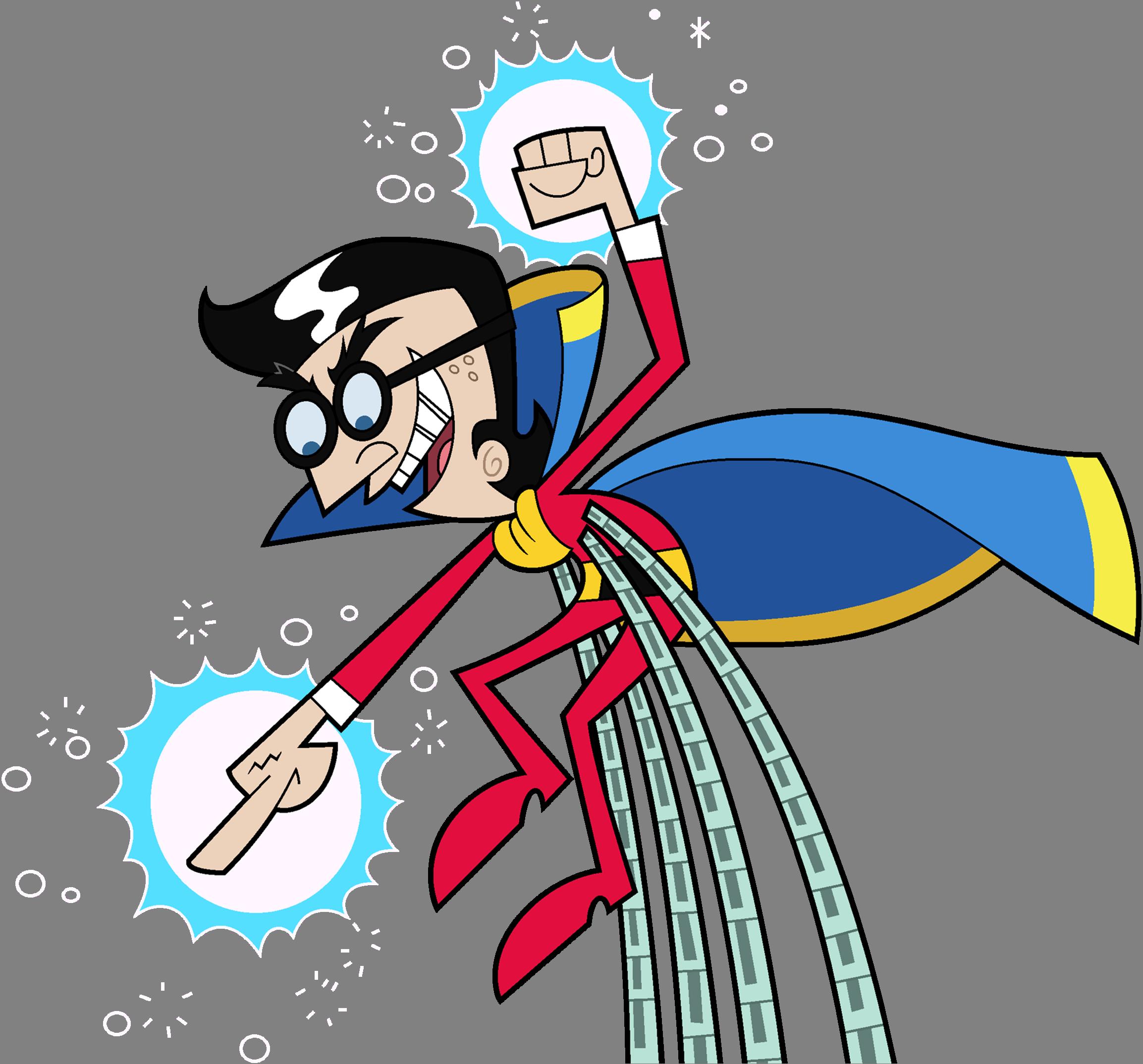 Doctor Crocktopus