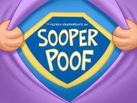 Titlecard-Sooper Poof.jpg