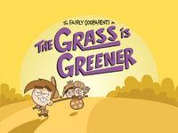 Titlecard-The Grass is Greener.jpg