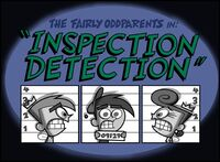 Titlecard-Inspection Detection.jpg