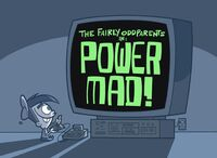 Titlecard-Power Mad.jpg