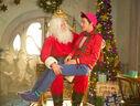 Fairly-odd-christmas-flip-18