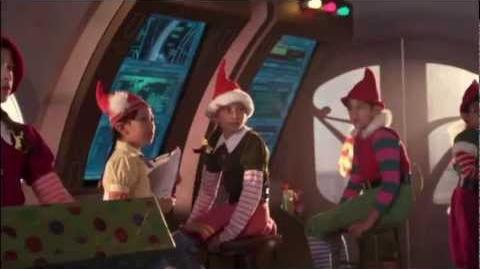 A Fairly Odd Christmas-1