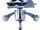 Crockbot 9000