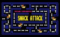 Titlecard-SnackAttack.jpg