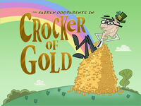 Titlecard-Crocker of Gold.jpg