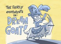 Titlecard-Dream Goat.jpg