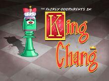 King Chang/Images