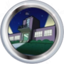 Dimmsdale Elementary