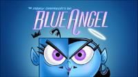 CuW - Blue Angel.png