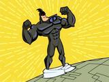 Nega-Chin/Images/The Big Superhero Wish!