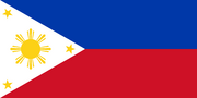 Flag of the Philippines.png