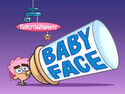 Titlecard-Baby Face.jpg
