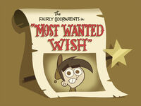 Titlecard-Most Wanted Wish.jpg
