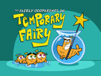 Titlecard-Temporary Fairy.jpg