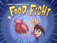 Titlecard-Food Fight.jpg