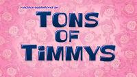 Titlecard-TonsOfTimmys.jpg