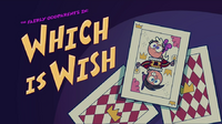 CuW - Which is Wish.png