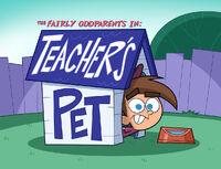 Titlecard-Teachers Pet.jpg