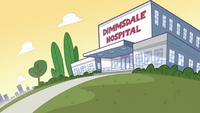 Dimmsdale Hospital.png