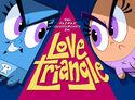Titlecard-Love Triangle.jpg