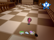 34420-ingame-Fairly-OddParents-The-Shadow-Showdown-1