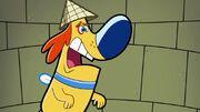 Herohound138