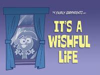 Titlecard-Its A Wishful Life.jpg
