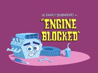 Titlecard-Engine Blocked.jpg