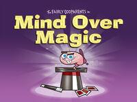 Titlecard-Mind Over Magic.jpg