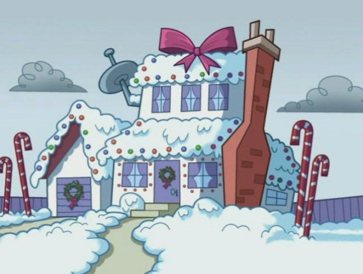 Merry Wishmas/Images/2