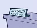 PixiesInc047