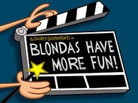 Titlecard-Blondas Have More Fun.jpg