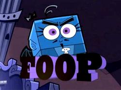 Foop.png