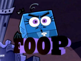 Anti-Poof/Images