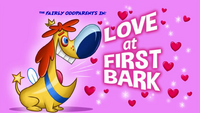 Loveatfirstbarktitlecard.png