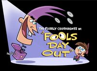 Titlecard-Fools Day Out.jpg